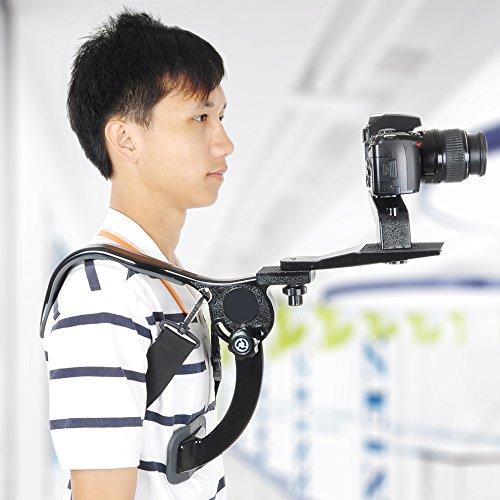 shoulder-mount-support-pad-stabilizer-for-video-dv-camcorder-hd-dslr-dv-camera