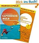 MARCO POLO Reisef�hrer Kapverdische I...