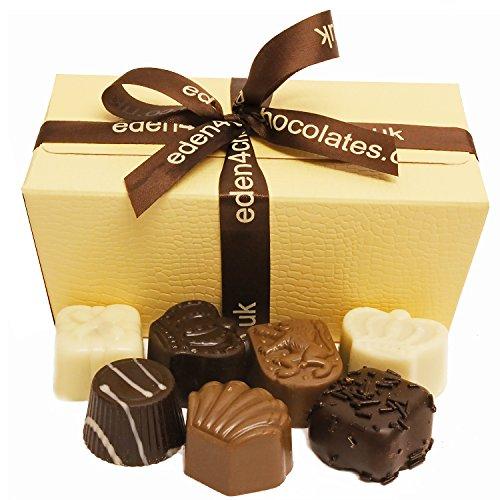 chocolats-belges-classiques-ballotin-375g-coffrets-de-chocolat-chocolats-britanniques-belges-et-cont