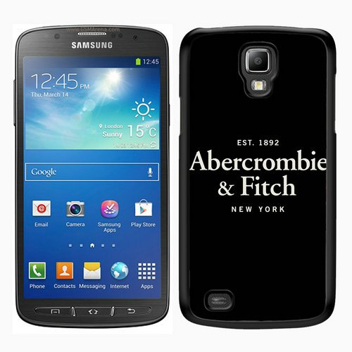 abercrombie-and-fitch-14-black-new-customized-samsung-galaxy-s4-active-i9295-phone-case