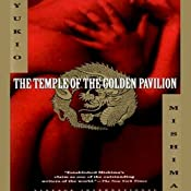 The Temple of the Golden Pavillion | [Yukio Mishima]