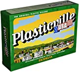 PlasticVille Bachmann Trains Airport Hanger with Airplanes