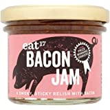 Eat 17 Bacon Jam 110g