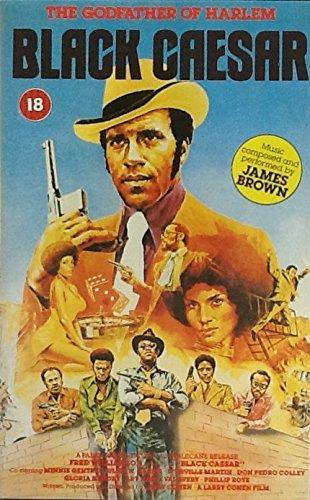 black-caesar-aka-the-godfather-of-harlem-vhs-1973