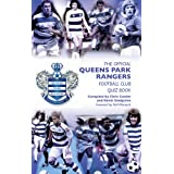 The Official Queens Park Rangers Quiz Bookby Chris Cowlin