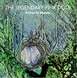 9 Lives to Wonder by Legendary Pink Dots (1995-10-27)