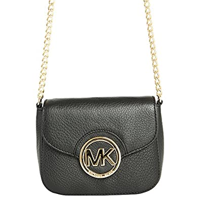 Michael Kors Handbags & Purses - MICHAEL Michael Kors The collection of Michael Kors purses and handbags at Belk is filled with chic and trendy must-haves for your closet. The selection ranges in style and functionality, with MK purses including Michael Kors clutches, totes, shoulder bags, MK crossbody bags and much more.