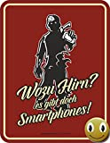 Aimant-notamment-cerveau-il-existe-cependant-votre-smartphone-metal-de-9-x-7-cm-aDO-button-de-qualit