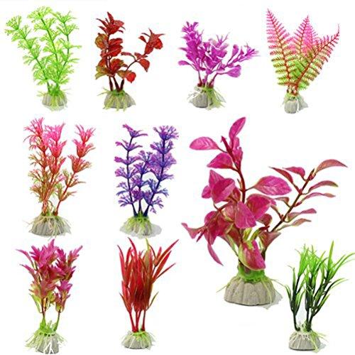 aquarium-pflanze-vorcool-10-stk-kunstliche-aquarium-fish-tank-wasser-pflanze-kunststoff-dekoration-o