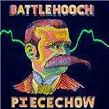 Looks You Can't See - Battlehooch