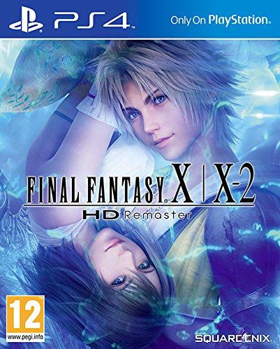 final-fantasy-x-x-2-hd-remaster