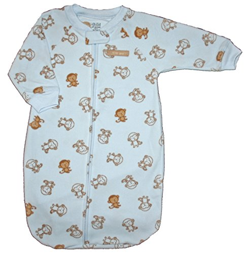Matching Christmas Family Pajamas front-1060708