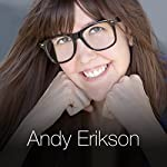 I Love Penguins | Andy Erikson