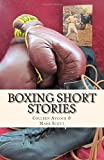 Boxing Short Stories