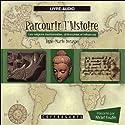 Les religions traditionnelles, philosophies et influences (Parcourir l'histoire 5) | Livre audio Auteur(s) : Anne-Marie Deraspe, Julie Gauthier Narrateur(s) : Michel Keable