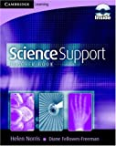 Science Support Teacher Book