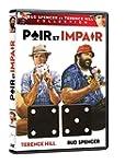 Pair et impair (Version fran�aise)