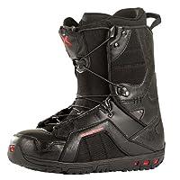 Rome SDS Libertine PureFlex Snowboard Boot (2013)