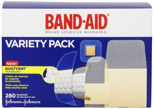 band-aid-brand-adhesive-bandages-variety-pack-840-assorted-bandages-by-band-aid