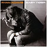 Ryan Adams Easy Tiger [German Edition]