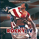 Rocky IV: Original Motion Picture Score