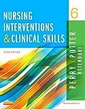 Nursing Interventions & Clinical Skills - Pageburst E-Book on Kno (Retail Access Card), 6e