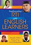 Implementing RTI With English Languag...