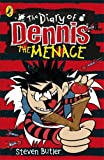 The Diary of Dennis the Menace (book 1) (Diary of Dennis the Menace 1)