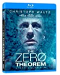 The Zero Theorem (Le Th�or�me z�ro) [...