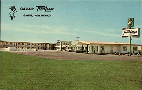 travelodge-west-66-ave-gallup-new-mexico-original-vintage-postcard