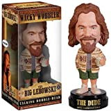 FunKo The Big Lebowski - The Dude Talking WW Toy Figure