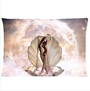 Amazon.com - Hot Sale The Woman On The Shell Botticelli Birth of Venus