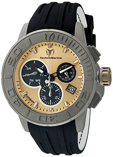 technomarine-herren-armbanduhr-chronograph-quarz-tm-515005