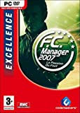 echange, troc F.c. manager 2007