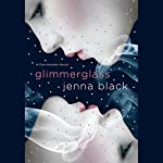 Glimmerglass: A Faeriewalker Novel | Jenna Black
