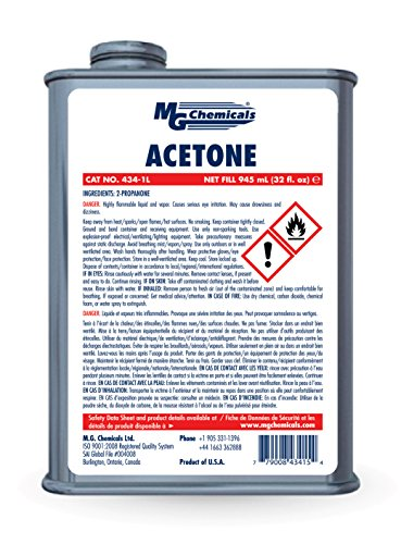 mg-chemicals-434-1l-acetone-clear