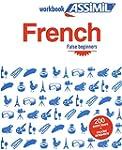 French  False beginners