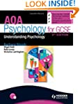 AQA Psychology for GCSE: Understandin...