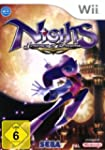 Nights: Journey of Dreams [Software P...
