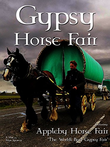 gypsy-horse-fair