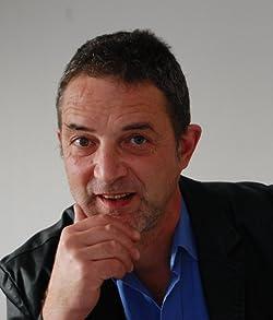 Christophe Carré