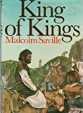 img - for KING OF KINGS book / textbook / text book
