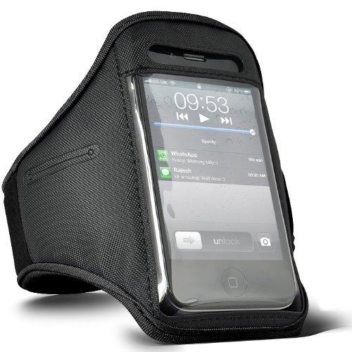 digi-pig-nero-cinturino-di-custodia-borsa-sportiva-da-braccio-per-apple-ipod-classic