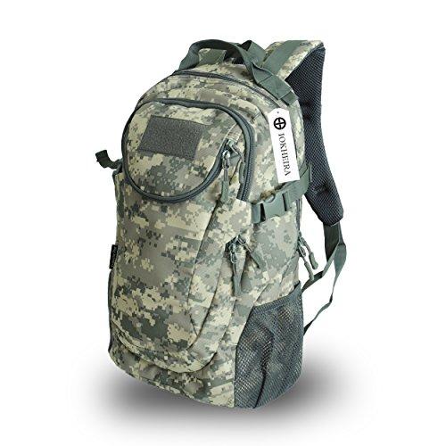 iokheira-acu-camo-25-litre-600d-patch-outdoor-sport-tactical-military-assault-bag-backpack-daypack-