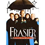 Frasier - Season 2 [DVD]by Kelsey Grammer