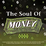 Vol. 1-Soul of Money