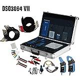 Autool Hantek DSO3064 Kit VII 4CH 60MHz Automobile Diagnostic Oscilloscope