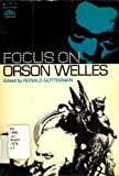 Focus on Orson Welles (Film focus)