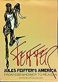 FEIFFER: J.FEIFFER AMER (039471279X) by Feiffer, Jules
