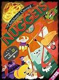 ナゲッツ NUGGETS 日本語版